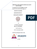 Ganesh m Shanbhag,17skcmd048,Project Report