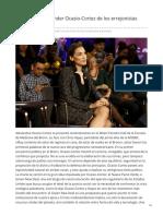 80grados.net-Qué Podría Aprender Ocasio-Cortez de Los Errejonistas Españoles (1)