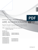 MFL67888802_ESPANOL_0712