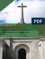 LECTURA 7_mujer como exemplum.pdf