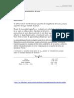 Exp. 1 Determinacion Del Contenido de Humedad(1)