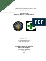 PTO 1.doc