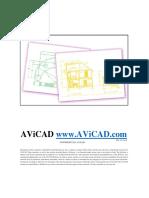 Manual avicad.docx
