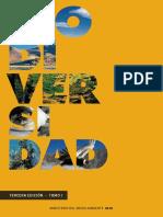 Tomo-I-libro-Biodiversidad-Chile-MMA-web.pdf