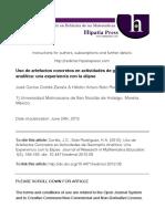 211-962-3-PB (1).pdf