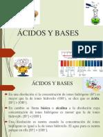 Acido Base1