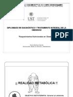 REQUERIMIENTOS EN OBESIDAD.pdf