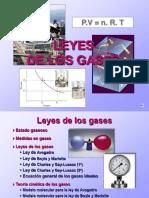 1.7 Leyes de los gases.ppt