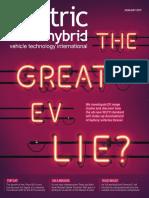masini electrice.pdf