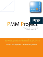 revistaPMMv1.pdf