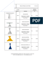 Tabela Fibras .pdf