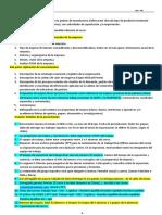 Trabajo Final Del Curso_UNI - LOGISTICA