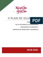 Anexo 1 Tema22 (Plan Igualdad)