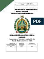 REGLAMENTO_ACADEMICO_v2