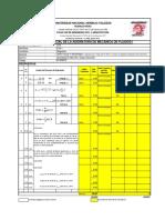 Sin título (5).pdf