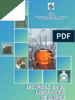 seguridad en el laboratorio de quimica.pdf