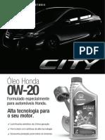 Manual Honda City 2014.pdf