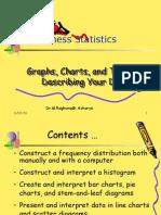 Basic Stat Notes