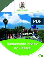 RIT2.pdf