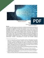 2-19-2.pdf
