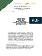 91-Texto do artigo-272-1-10-20080616.pdf