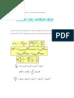 Produccion Formaldehído-reactores Ll (4)