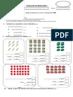 67683239 Evaluacion Sumas Reiteradas Tercero Basico (1)