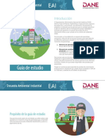 GuiaDeEstudio EAI