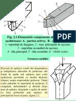 Curs-2 Ingineria Fabricației