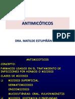 ANTICICOTICOS-TRATAMIENTO DE VULVOVAGINITIS CORREGIDO 2019.pptx