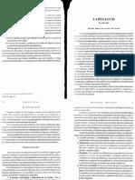 unidades 7 a 12 derecho penal villada.pdf