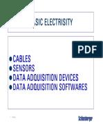 2 Cables Sensors1