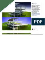 Perspectiva Engenharia - Página Inicial3