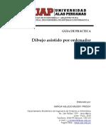 G. P. DIB. ASIS.pdf