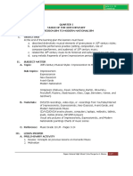 270454232-Music-learning-Plan.docx