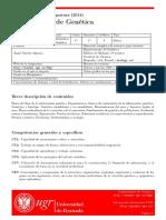 GD Fundamentos Genetica 14 15