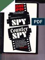 173690248-116112008-Dusko-Popov-Spy-Counter-Spy.pdf
