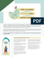 H.pdf
