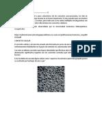 concreto celular.docx