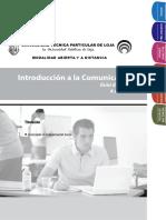 INTRUCCION A LA COMUNICACION.pdf