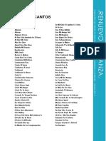 Cantos y Acordes 2015_V5