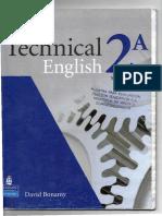 technical english 2 A libro.pdf