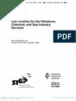 API STD 616.PDF