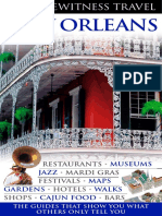 Eyewitness TravelNew Orleans