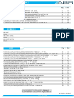 ABR_2015(2).pdf