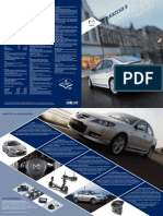 ficha-tecnica-mazda3.pdf