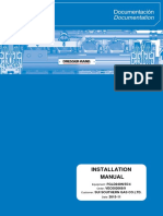 VEC002068-9 INSTALLATION MANUAL.pdf