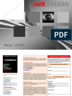 326426951-Mayo-16-Hikvision.pdf