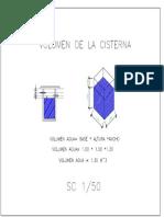 VOLUMEN TANQUE CISTERNA.pdf