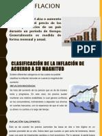 TASA DE INFLACION.pptx